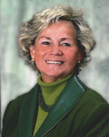 Peggy Cox Morgan Edwards Real Estate
