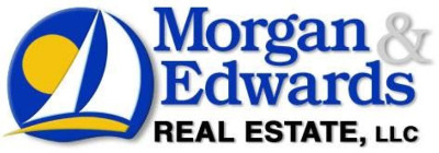 Morgan Edwards Real Estate